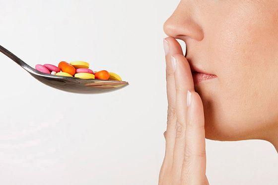 Pharmaceutical-Drugs